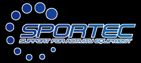 http://www.h-kasei.co.jp/asset/wp-content/uploads/2017/06/sportecbathlogo.pngスポルテックバス